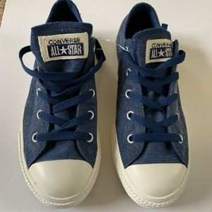 NWOB CTAS Converse All Star Youth 3